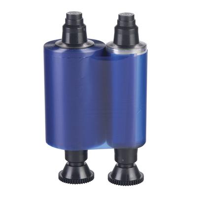 Evolis R2012 Printerlint - Blauw