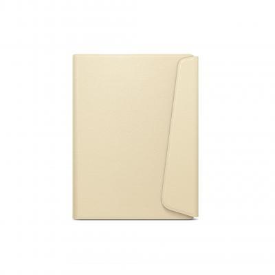 Kobo e-book reader case: Sleepcover - Crème