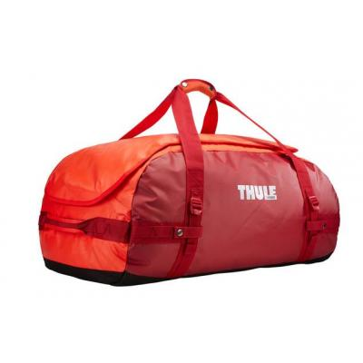 Thule : Chasm 90L - Rood