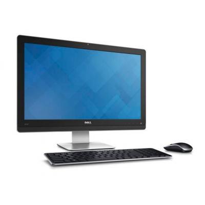Dell wyse thin client: 5040 - Zwart