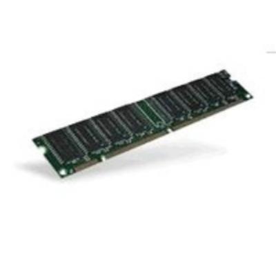 Acer KN.8GB0G.038 RAM-geheugen