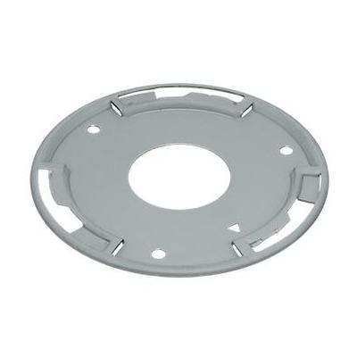 Acti beveiligingscamera bevestiging & behuizing: Mounting Plate (for D51, D52, E51) - Wit