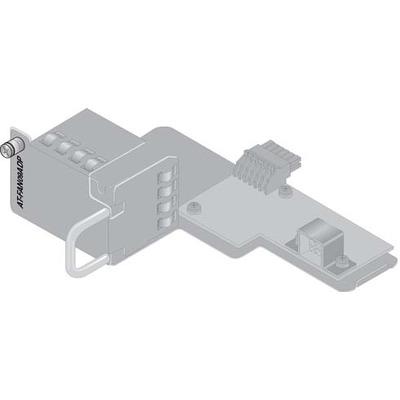Allied Telesis AT-FAN09ADP Netwerk switch module