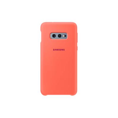 Samsung EF-PG970THEGWW mobiele telefoon behuizingen