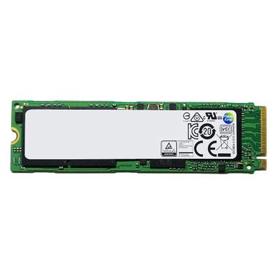 Fujitsu 1TB M.2 PCIe NVMe OPAL SSD