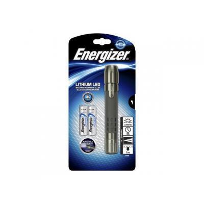 Energizer zaklantaarn: Zaklamp Lith Cree LED