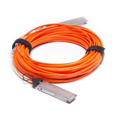 Cisco kabel: 15m 100GBASE QSFP
