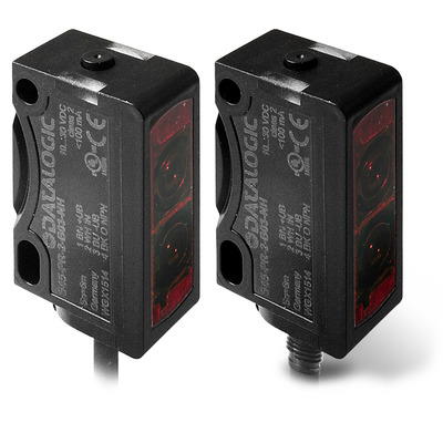 Datalogic 950411120 Foto-elektrische sensor