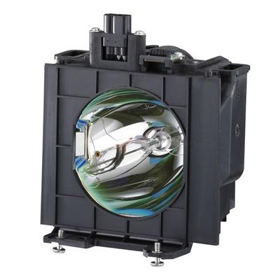 Panasonic ET-LAD57W Projectielamp