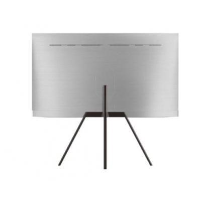 "Samsung TV standaard: Studio Stand for 65"" & 55"" Q Series TVs - Zwart"