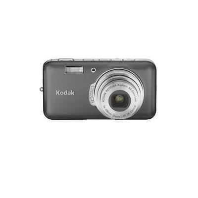 Kodak digitale camera: EasyShare V1003 Slate Grey - Grijs