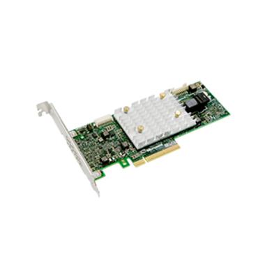 Adaptec raid controller: SmartRAID 3101-4i
