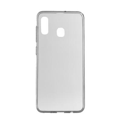 ESTUFF ES673036-BULK Mobile phone case - Transparant