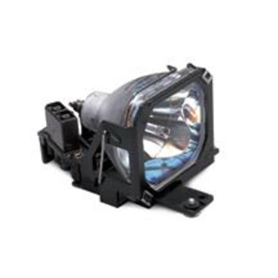 Epson Replacement lamp Projectielamp