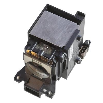 CoreParts Lamp for Sony projectors Projectielamp
