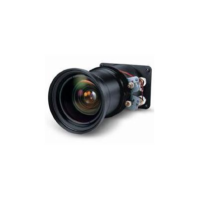 Canon projectielens: LV-IL02 Long Focus Zoom Lens