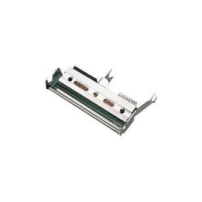 Intermec 1-206012-900 snijmachine