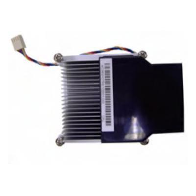 Acer Heatsink Computerkast onderdeel - Zwart