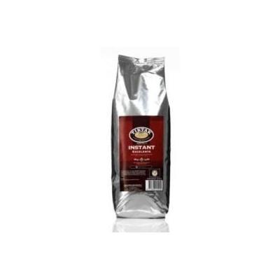 Tiktak koffie: Excelente instant koffie 8x500 gram vriesdroog