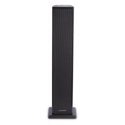 Bigben interactive reciever: Thomson, Wireless Stereo Speaker System