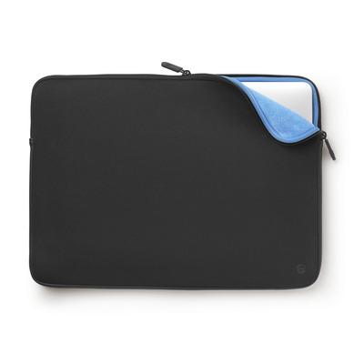 ESTUFF 15'' Neoprene sleeve - Fits Macbook Pro Laptoptas