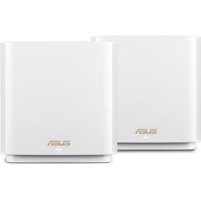 ASUS ZenWiFi AX (XT8) Wireless router