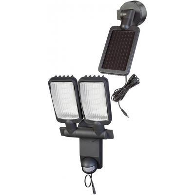 Brennenstuhl led lamp: BN-9350