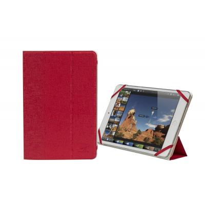 Rivacase 6908292031228 tablet case