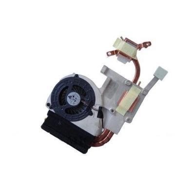 Acer notebook reserve-onderdeel: CPU Fan and Heatsink