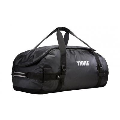 Thule : Chasm 90L - Zwart