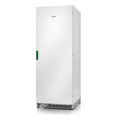 APC E3MCBC7B UPS
