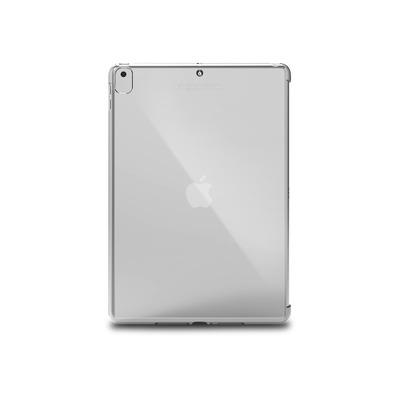STM 178x10x258mm, 136g, TPU/PC, Translucent Tablet case