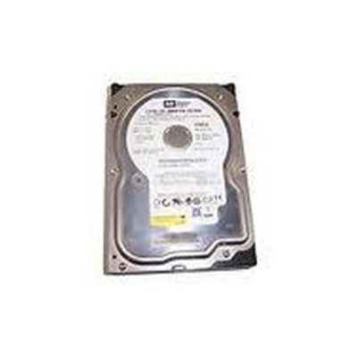 CoreParts AHDD007 Interne harde schijf - Refurbished ZG