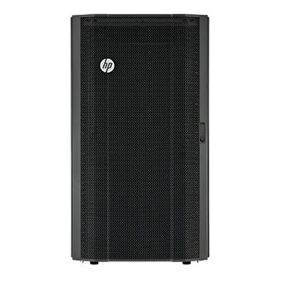 Hewlett Packard Enterprise H6J84A rack