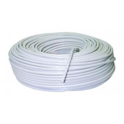 Schwaiger KOX750052 coax kabel