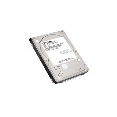Toshiba interne harde schijf: MQ03ABB200
