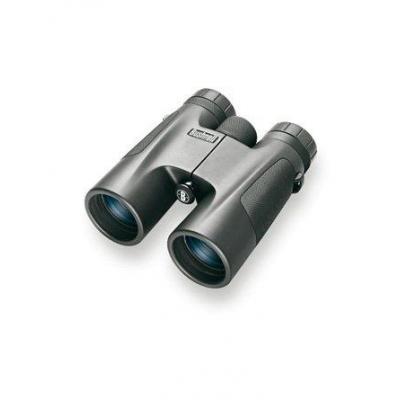 Bushnell verrrekijker: Powerview - Roof 10x 42mm - Zwart