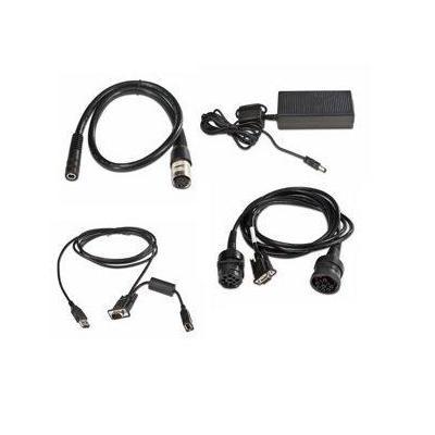 Intermec 236-057-001 seriele kabel