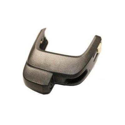 Zebra Headset adapter for MC2100 Accessoire  - Zwart