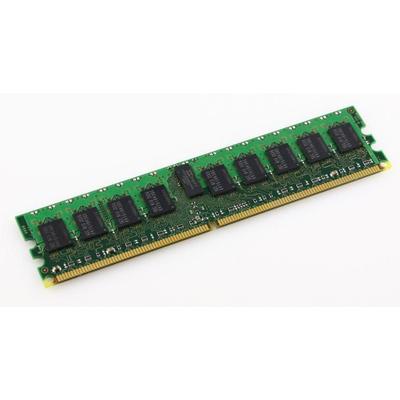 CoreParts 2GB DDR2 400MHz RAM-geheugen