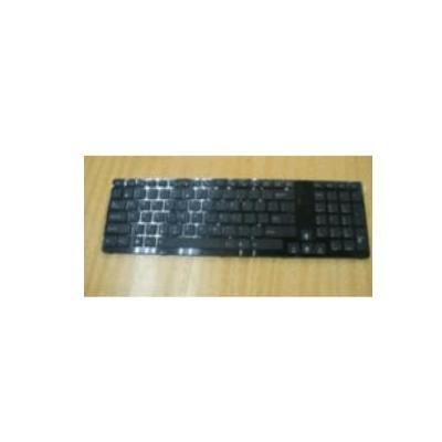 ASUS 04GN6S1KND00-7 notebook reserve-onderdeel
