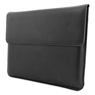 Lenovo 4Z10F76853 Tablet case - Zwart