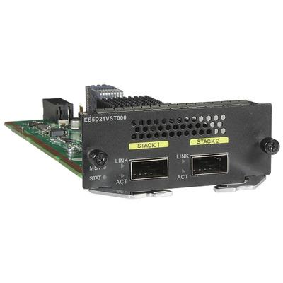 Huawei netwerk switch module: ES5D21VST000