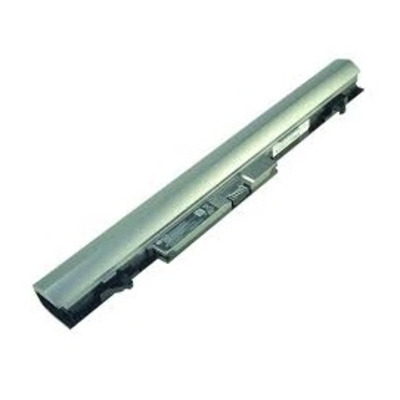 2-Power ALT0962A Notebook reserve-onderdelen