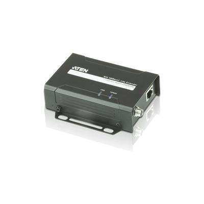 Aten VE601T AV extenders