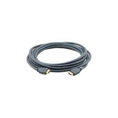 Kramer Electronics C-HM/HM-6 HDMI kabel