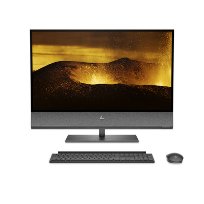 HP ENVY 32-a1200nd All-in-one pc