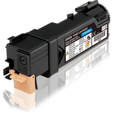 Epson C13S050629 cartridge
