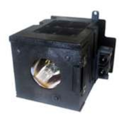 Benq 60.J2104.CG1 Projectielamp