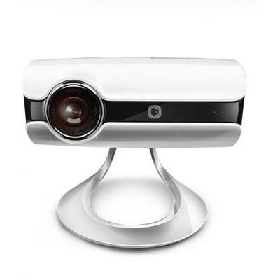 Chuango IP116 webcam